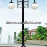 high quality 40w led street garden led light-VA
