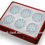 New grow light led,200watt led grow light,apollo 6 led grow light-KW-Apollo6