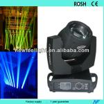 sharpy beam moving head light ,sky beam light,230w sharpy 7r beam moving head light-N-B200/N-B230