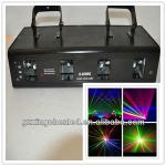 dj laser show/stage equipment-XC-E-27