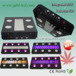 Gehl newest designed hydroponic equipmet Noah series led grow light 2014 popular-GE-G27A