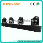led beam moving head / new 4 heads / 4*10w led beam-JT-242