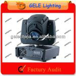 2014 Professional LED Moving Head Light,MINI LED Moving Head (30W),Stage light Wholesale-GL-LED301Y