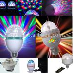 home party disco lighting china factory dircet price-HH-sl 0303 RGB