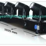 2014 10W*4 RGBW Spot Led Moving Head 4 In 1-YC-6841