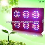 GreenSun ZNET 300w Full Spectrum Led Grow Light-GS-Znet6