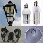 ETL approved AC100-300V 360degree 80W 100W SMD LED corn bulb-CS-ST-80W