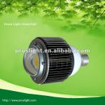 3 Year warranty 20w, 30w, 50w E40 Led High Bay Lamp-PL-POLE-HB50W-W