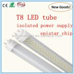 2014 Factory price CE, RoHS, SAA LED Tube T8-T8