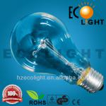 Cheap Bulb Promotion!! CE approved incandescent bulb Clear Bulb 25/40/60/75/100/150/200w-A19