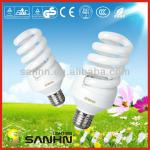 High Lumen Full-spiral 32W Energy Saving Bulb-SH-DQS-32 Energy Saving Bulb