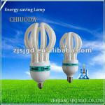 Energy saving lamp 65W 85w 14mm-Spiral-SJ-FS
