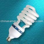 25W Half Spiral Energy Saver Lamp-713HS187