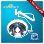 The Perfect Medical OT Light in Asia, we supply operation room medical equipments-YDZ700