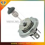 Supplier of H4 12V 35/35W P43T Motorcycle Bulb Light-P43t