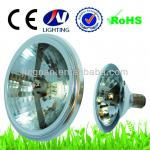 Factory price 3years warranty ar70 ar111 halogen light bulbs-AR70