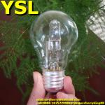 hot sell high quality high lumens 42w A55 e27 halogen bulb-YSL-HA55-42W
