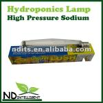 HIGH PRESSURE SODIUM LAMP HPS GROW LIGHT AMERICAN STYLE 1000W-20024