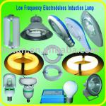 low frequency electrodeless induction light-RZHL