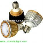 LED E27 100W Incandescent Replacement-E27-10W-W
