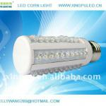67leds,3W,Led corn light,replace 25W incandescent bulb-XP-YMDF5-67P
