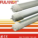 led t8 tube light Shenzhen LED 18W T8 Pure White 1780lm PF=0.97 LED Tube 4ft-LED T8 Tube