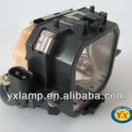 Projector lamp ELPLP18 fit for Epson EMP-720/EMP-730/EMP-735-ELPLP18