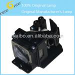 100% OM LMP106 projector lamp for Sanyo projectors with best price-LMP106