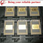 1076-601AB /1076-611AB /1076-6338B of projector dmd chips-