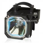 Wholesales OEM Replacement projector lamp 915P043010 with housing for WD-52530 / WD-52531 / WD-62530 / WD-62531 projectors-WD-52530 / WD-52531 / WD-62530 / WD-62531