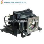 Projector Lamp POA-LMP148 /610-352-7949 for SANYO PLC-XU4000-POA-LMP148
