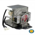 5J.J0405.001 Original projector lamp with housing for Benq MP776/MP776ST-MP776