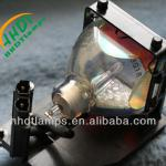 original projector lamp with housing dt00611 for Hitachi PJ-TX10/W-dt00611