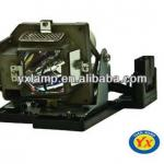 Projector lamp with housing DE.5811116037 for Optoma ES522-ES522
