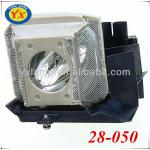 Factory Wholesale Nice Price For Plus Projector Lamp 28-050/28050 Compatible U5-432/U5432-U5-432