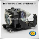 Spare Parts Projectors For Barco Projector Lamp R9840820 Compatible SLM G5 EXEC (refurbished)-SLM G5 EXEC (refurbished)
