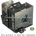 Projector Lamp for Sharp XG-NV5XE projector-Genuine Original Lamp with Housing,Part Code BQC-XGNV5XE-XG-NV5XE