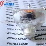 Projector lamp bare bulb ELPLP67 V13H010L67 UHE200W use for EB-X02 EB-W12 EB-X14 EB-SXW11 EB-SXW12-ELPLP67