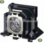 Projector Lamp for Sony VPL-AW10S projector - Genuine Original Lamp with Housing,Part Code LMP-H160-VPL-AW10S