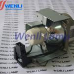 Original Projector lamp 5J.J3T05.001 UHP 200W/150W use on BENQ MX660P MX710 MX615+ MX615 MS614 MX613ST MS502-5J.J3T05.001