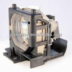 3M UHB 165W Projector Replacement Bulb Original 3M Projector Lamp 78-6969-9790-3-78-6969-9790-3