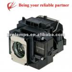 ELPLP58 Lamp For pocket projectors EB-X9 EB-X92 EB-EX3200-ELPLP58 / V13H010L58