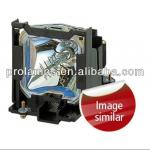 610-300-0862 / LMP49 Projector Lamp for SANYO PLC-UF15/XF42/XF45 - Simple Projector-LMP49