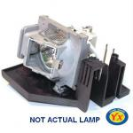 Projector lamp RS-LP02 for Canon Realis SX6-REALiS SX6