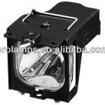 100% original and great price LMP-600 projector bulb lamp-LMP-600