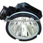 Projector UHP 200W Bulb Barco Projector Lamp R9842760 For MDR+50 DL / MDR50 DL / OVERVIEW ML50-R9842760