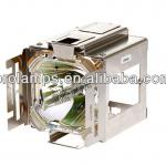 iCON H600 Projector UHP 300W Bulb Barco Projector Lamp R9841824 / R9841828-R9841824 / R9841828