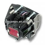 400-0402-00 Projector Lamp 220W UHP Bulb for Projector F22 / F22 1080-400-0402-00