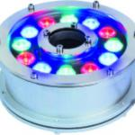 Metal halide underwater lamp-LP-SDD01