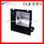 GR-0002 HID flood light 400W-GR-0002